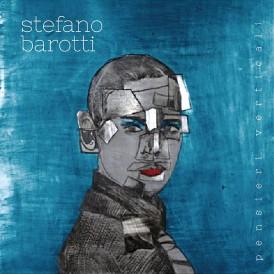 Stefano Barotti