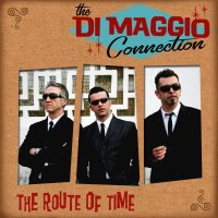Di_Maggio_Connection_200