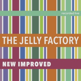 jelly-factory-new-improved-01