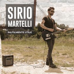 Sirio Martelli