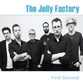 Jelly Factory booklet 2014_03.indd