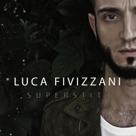 Luca Fivizzani