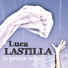 Luca Lastilla
